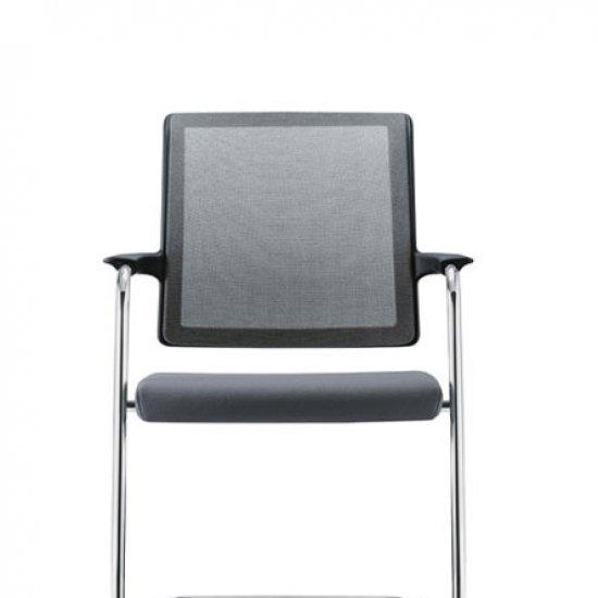 Goal-air-krzeslo-konferencyjne-interstuhl (4)