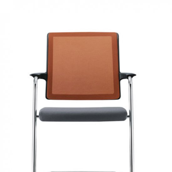 Goal-air-krzeslo-konferencyjne-interstuhl (2)