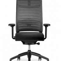 Hero-fotel-obrotowy-menadzerski-interstuhl (6)