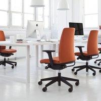 Motto-fotel-obrotowy-profim-fotele-biurowe-pracownicze (1)