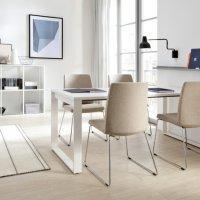 Motto-profim-krzeslo-konferencyjne (3)