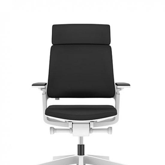 Movyis3-fotel-obrotowy-menadzerski-interstuhl (4)