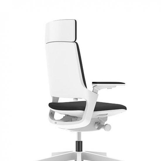 Movyis3-fotel-obrotowy-menadzerski-interstuhl (6)