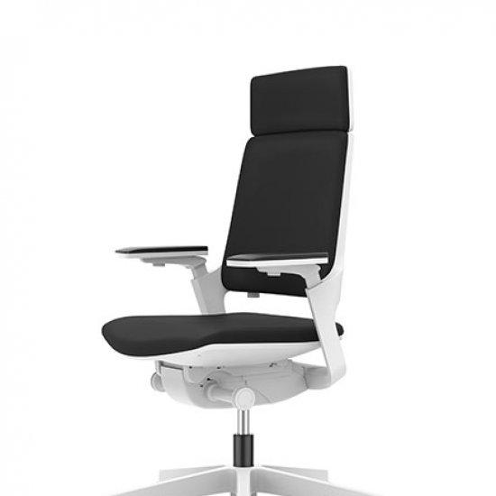 Movyis3-fotel-obrotowy-menadzerski-interstuhl (7)