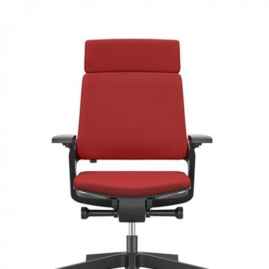 Movyis3-fotel-obrotowy-menadzerski-interstuhl (8)