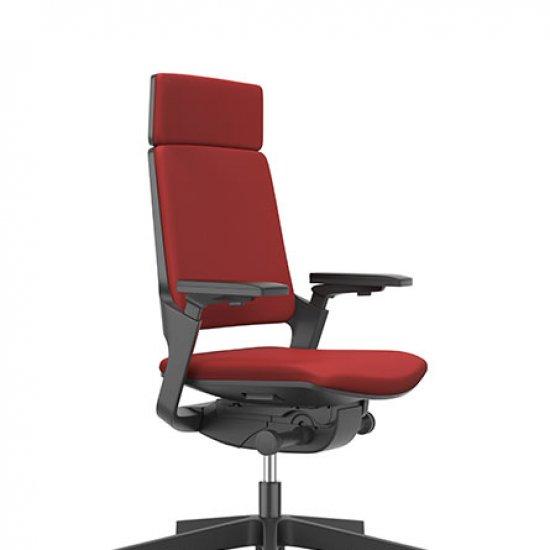 Movyis3-fotel-obrotowy-menadzerski-interstuhl (9)