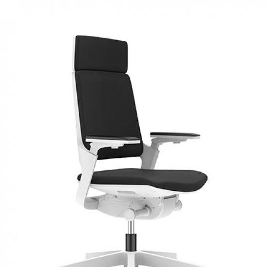 Movyis3-fotel-obrotowy-menadzerski-interstuhl (5)