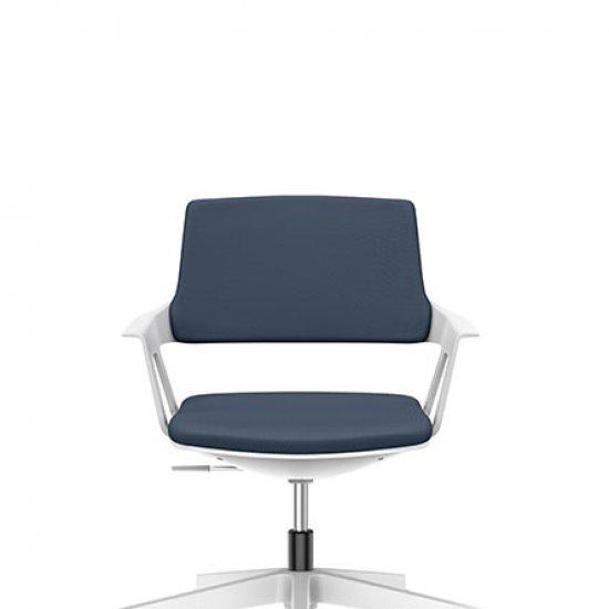 movyis3-krzeslo-konferencyjne-interstuhl (11)