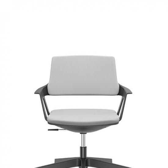 movyis3-krzeslo-konferencyjne-interstuhl (12)