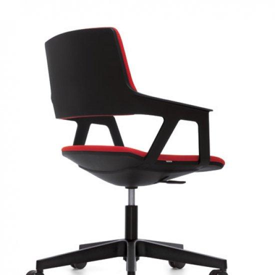 movyis3-krzeslo-konferencyjne-interstuhl (13)