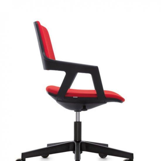 movyis3-krzeslo-konferencyjne-interstuhl (14)