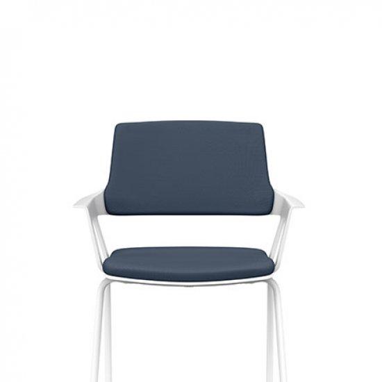 movyis3-krzeslo-konferencyjne-interstuhl (15)