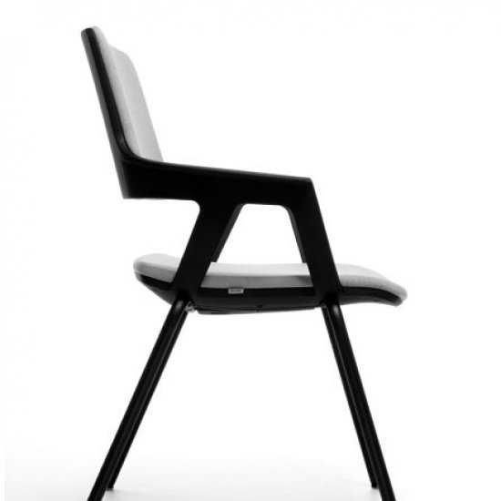movyis3-krzeslo-konferencyjne-interstuhl (2)