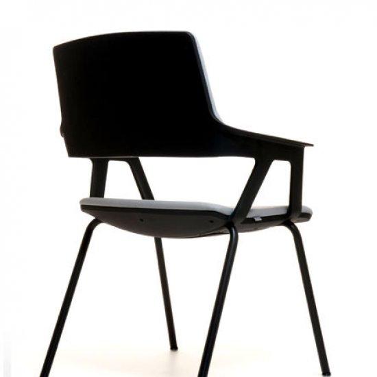 movyis3-krzeslo-konferencyjne-interstuhl (3)