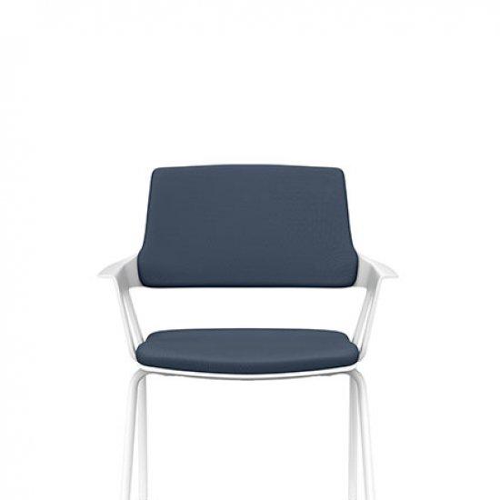 movyis3-krzeslo-konferencyjne-interstuhl (4)