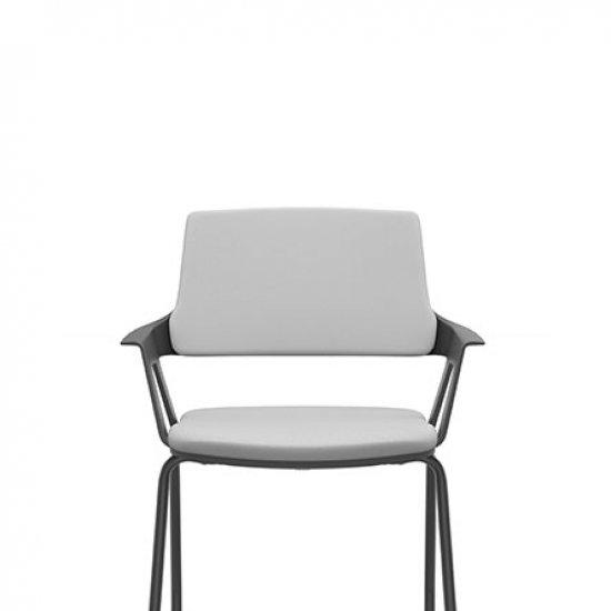 movyis3-krzeslo-konferencyjne-interstuhl (5)