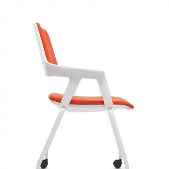 movyis3-krzeslo-konferencyjne-interstuhl (6)