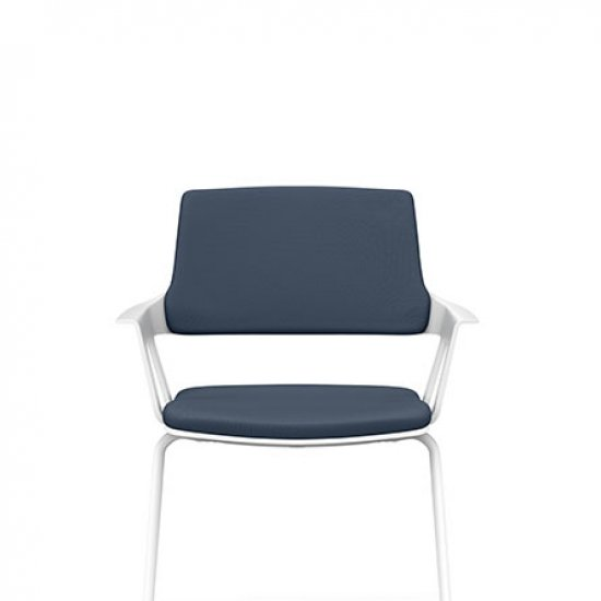 movyis3-krzeslo-konferencyjne-interstuhl (7)