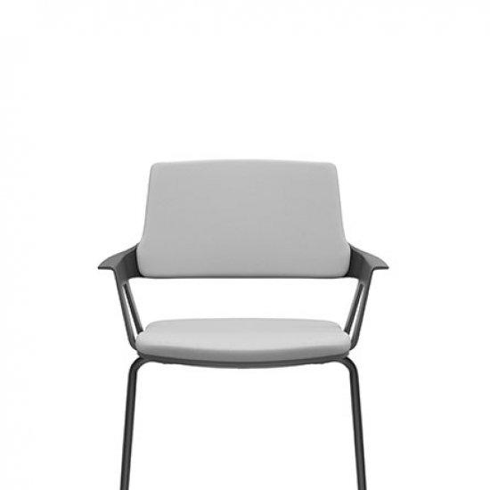 movyis3-krzeslo-konferencyjne-interstuhl (8)