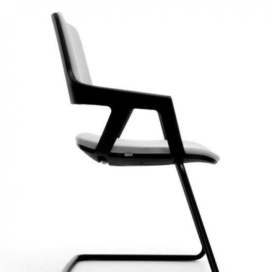 movyis3-krzeslo-konferencyjne-interstuhl (9)