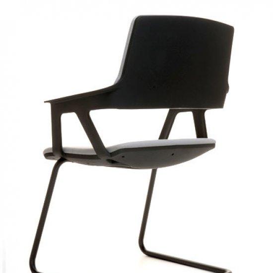 movyis3-krzeslo-konferencyjne-interstuhl (10)