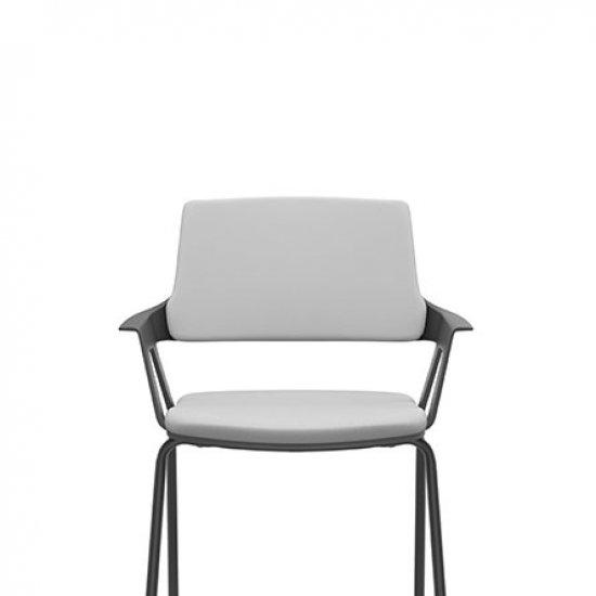 movyis3-krzeslo-konferencyjne-interstuhl (1)