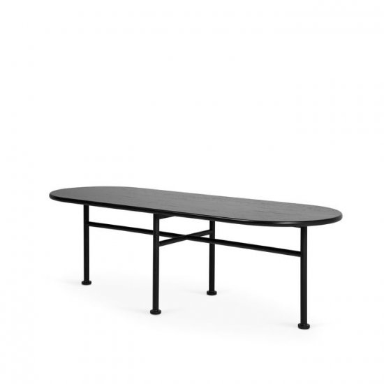 muse-sofy-i-fotele-noti (10)