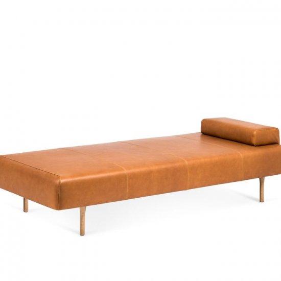 muse-sofy-i-fotele-noti (11)