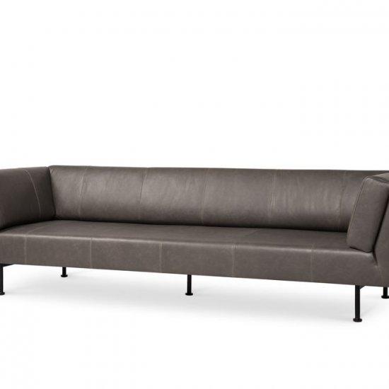 muse-sofy-i-fotele-noti (14)