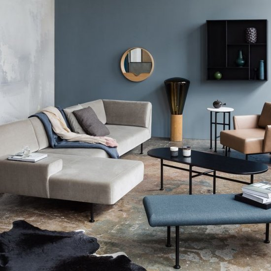 muse-sofy-i-fotele-noti (3)