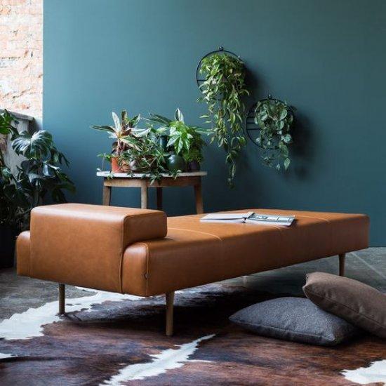 muse-sofy-i-fotele-noti (4)