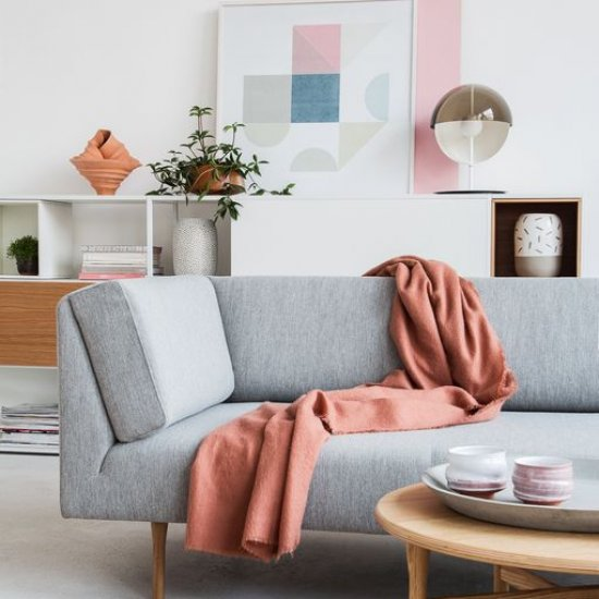 muse-sofy-i-fotele-noti (5)
