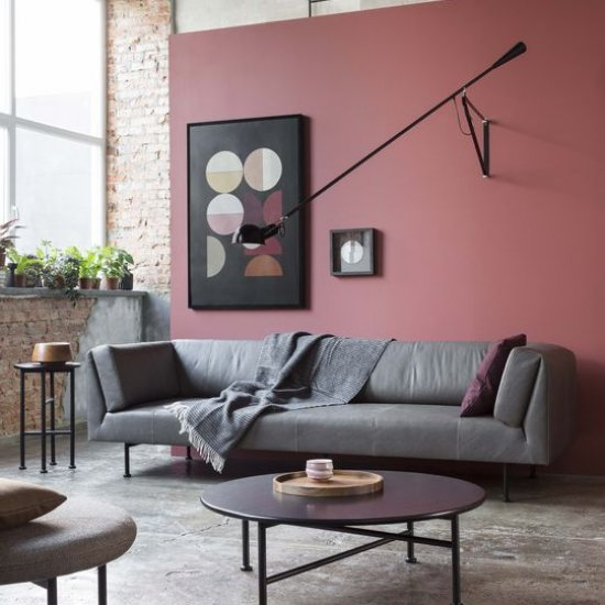 muse-sofy-i-fotele-noti (7)
