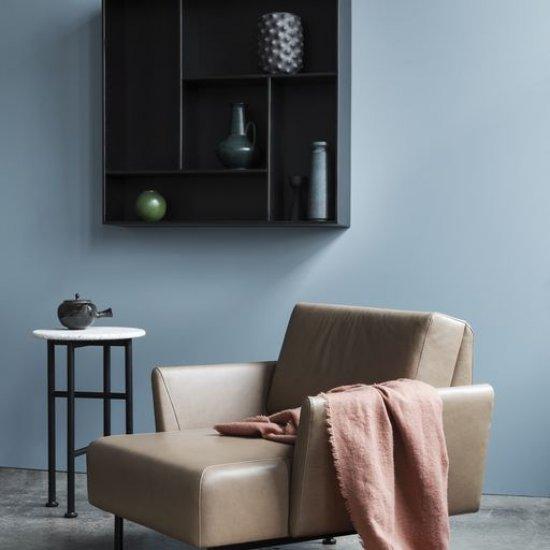 muse-sofy-i-fotele-noti (8)
