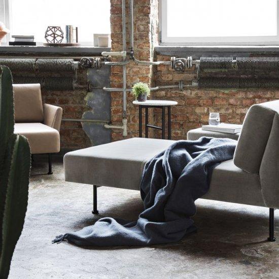 muse-sofy-i-fotele-noti (9)