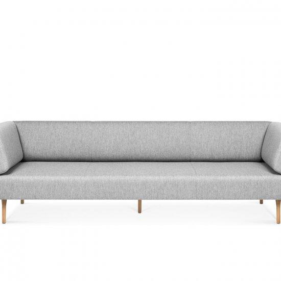 muse-sofy-i-fotele-noti (1)