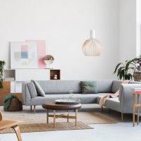 muse-sofy-i-fotele-noti (2)