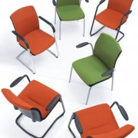 One-krzeslo-konferencyjne-profim (4)