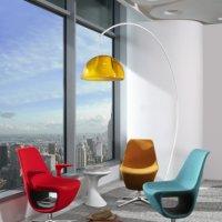 Pelikan-fotel-konferencyjny-Profim (2)