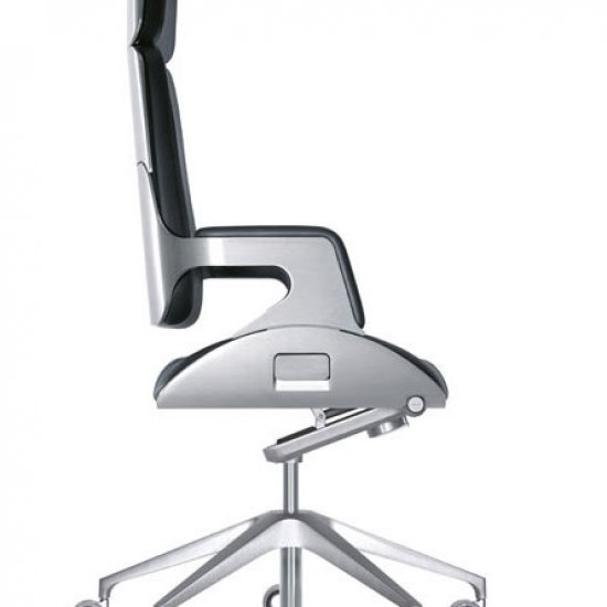 Silver-eksluzywny-fotel-obrotowy-interstuhl- (10)