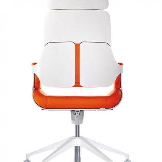 Silver-eksluzywny-fotel-obrotowy-interstuhl- (11)