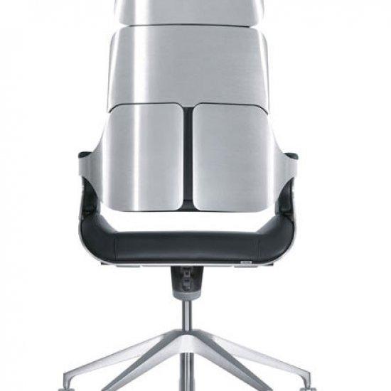Silver-eksluzywny-fotel-obrotowy-interstuhl- (1)