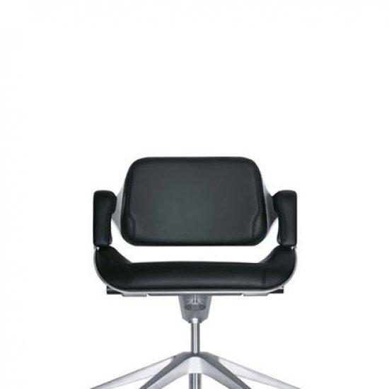 Silver-eksluzywny-fotel-obrotowy-interstuhl- (2)