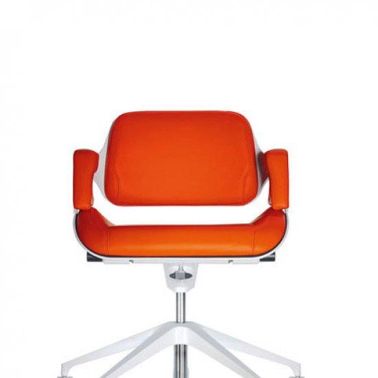 Silver-eksluzywny-fotel-obrotowy-interstuhl- (3)