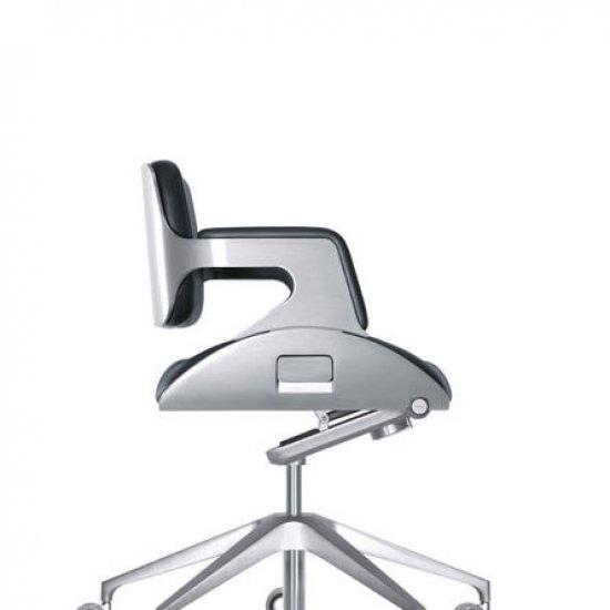 Silver-eksluzywny-fotel-obrotowy-interstuhl- (4)