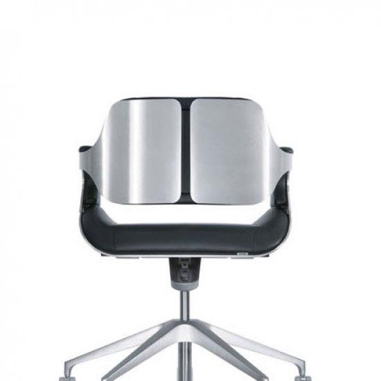 Silver-eksluzywny-fotel-obrotowy-interstuhl- (5)