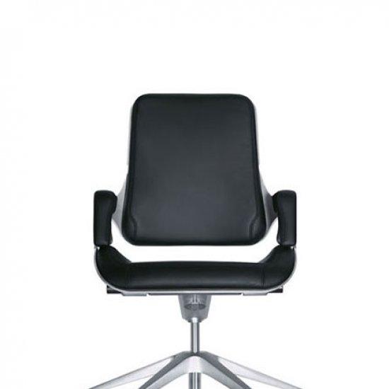 Silver-eksluzywny-fotel-obrotowy-interstuhl- (6)
