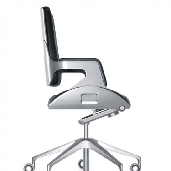 Silver-eksluzywny-fotel-obrotowy-interstuhl- (8)