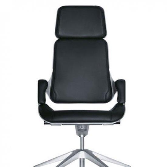 Silver-eksluzywny-fotel-obrotowy-interstuhl- (9)
