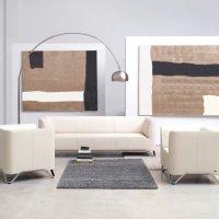 softbox-sofy-fotele-profim (4)